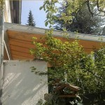 Terrassenüberdachungen Bautz Beschattungen