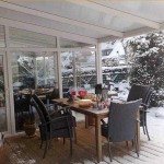 Wintergärten Bautz